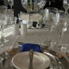 Table Setting_2_1