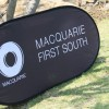 Macquarie Gauteng 041_7_1