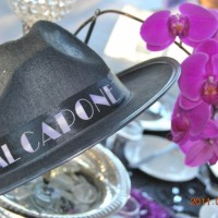 Hat as table Prop_1_1
